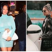 Hãng Hermès, Bottega Veneta tăng giá sản phẩm