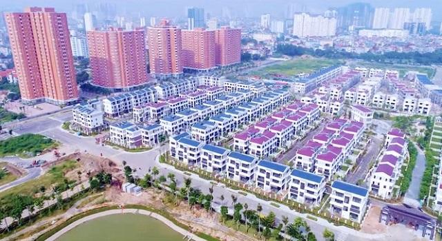 chuyen-nhuong-du-an-tay-ho-tay-2904-6028