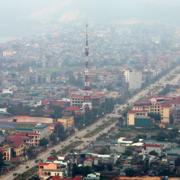 Sắp xếp đơn vị hành chính tại Hòa Bình, Bắc Ninh, Bình Định và Đắk Nông