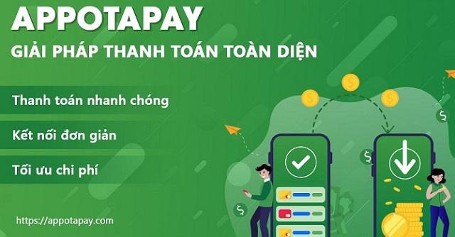 share-8581-1610458817.jpg