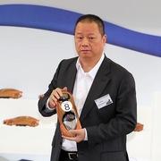 Từ một trong những người giàu nhất châu Á thành 'con nợ' tỷ USD bị truy đuổi