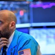 Goldman Sachs cảnh báo Phố Wall sắp điều chỉnh trong ngắn hạn