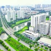 Doanh nghiệp bất động sản chuẩn bị gì cho năm 2021?