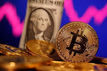 Lớp tỷ phú mới hình thành nhờ đầu tư Bitcoin