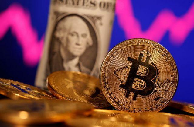 bitcoin-3871-1610532145.jpg