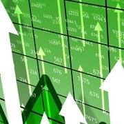 Thử thách mốc 1.200 điểm bất thành, VN-Index chấm dứt chuỗi 8 phiên tăng liên tiếp
