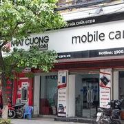 Tiệm vàng ở Hà Nội giao dịch 2.520 tỷ với Công ty Nhật Cường