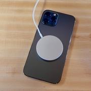 Cảnh báo rủi ro sức khỏe khi dùng iPhone 12