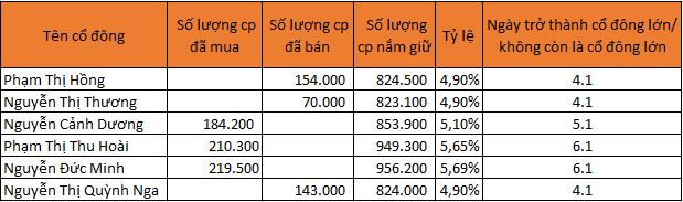 spi-2-png-5510-1610499261.png