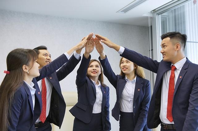 SSI khẳng định dấu ấn DN đầu ngành tại giải thưởng uy tín bậc nhất ngành chứng khoán Asiamoney Brokers Poll 2020