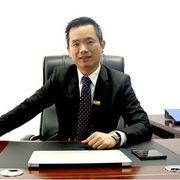 Đề nghị truy nã quốc tế TGĐ Công ty Nguyễn Kim liên quan vụ án ông Tất Thành Cang