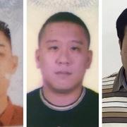 Vụ án Công ty Nhật Cường: Đề nghị truy tố 15 bị can