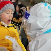 Trung Quốc có ca tử vong vì Covid-19 đầu tiên sau hơn 6 tháng