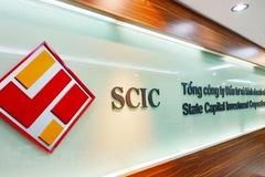 SCIC muốn chuyển mô hình thành Quỹ Đầu tư Chính phủ