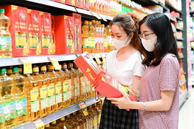 dau-tuong-an-2296-1610607166.jpg
