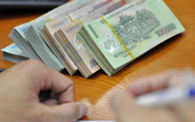 Người lao động khó khăn được hỗ trợ 1-2 triệu đồng dịp Tết Nguyên đán.