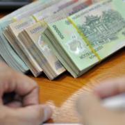 Người lao động khó khăn được hỗ trợ 1-2 triệu đồng dịp Tết Nguyên đán