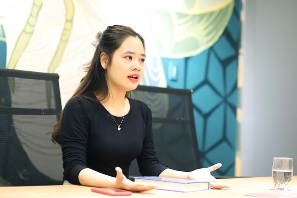 Giám đốc quỹ đầu tư Nextrans Việt Nam gợi ý 3 cuốn sách startup nên đọc trong năm 2021