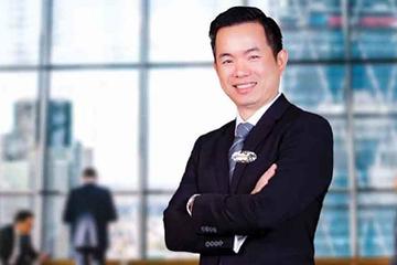 Ông Phạm Nhật Vinh thôi CEO Nguyễn Kim Group ngay trước khi bị truy nã