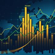 Nhận định thị trường ngày 15/1: Cần một nhịp điều chỉnh sau giai đoan tăng nóng
