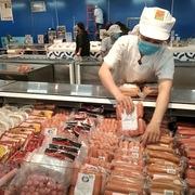 TP HCM: Đề xuất chính sách hỗ trợ cho ngành lương thực thực phẩm