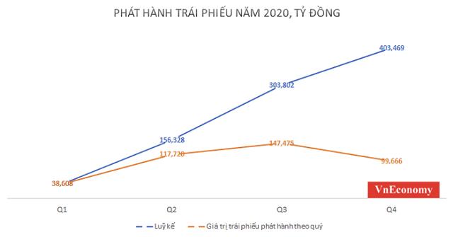 trai-phieu-2020-1604-1610616766.png
