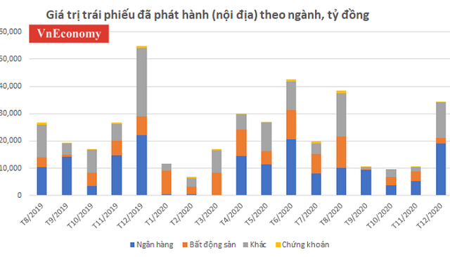 trai-phieu-20201-3681-1610616766.png