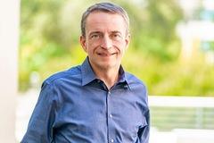 CEO mới của Intel: Được nhận vào làm khi mới 18 tuổi và không có bằng đại học