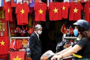 CIEM dự báo GDP tăng 6-6,5% năm nay