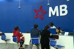 Tổng công ty Bảo Minh muốn thoái hết vốn MBB