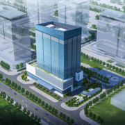 Hà Nội mong muốn Samsung hỗ trợ xây dựng thành phố thông minh