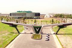 VinFast dự kiến hòa vốn EBITDA trong 5 năm tới