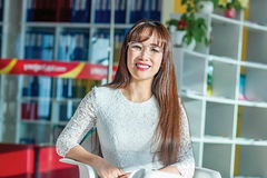 Bà Nguyễn Thị Phương Thảo: Vietjet dự định tiếp tục mua máy bay mới