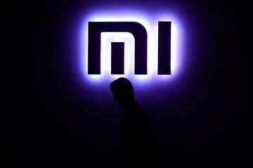 Mỹ đưa Xiaomi, Comac của Trung Quốc vào danh sách đen về quốc phòng