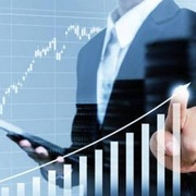 Nhận định thị trường ngày 18/1: 'Giằng co và không có xu hướng rõ ràng'