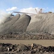 Trung Quốc công bố dự thảo luật nhằm tăng cường kiểm soát đất hiếm