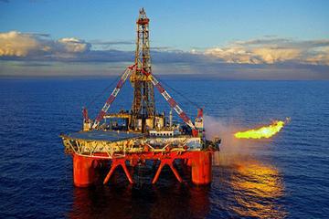 SSI Research: Lợi nhuận ngành dầu khí 2021 phục hồi theo giá dầu, triển vọng đầu tư LNG
