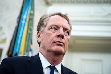 Mỹ kết luận điều tra cáo buộc thao túng tiền tệ: 'Sẽ chưa có hành động gì với Việt Nam'