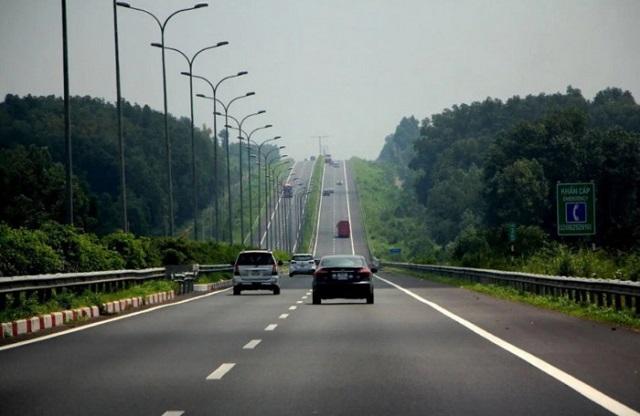 Tây Ninh: Sẽ thúc đẩy để cao tốc TP HCM - Mộc Bài đưa vào sử dụng trước 2025