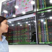 Chứng khoán 2021 vẫn dựa vào dòng vốn rẻ và lực lượng F0?