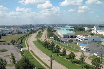 BĐS tuần qua: Thúc đẩy cao tốc TP HCM - Mộc Bài xong trước 2025, đề xuất thêm gần 4.800 ha khu công nghiệp tại Bà Rịa - Vũng Tàu