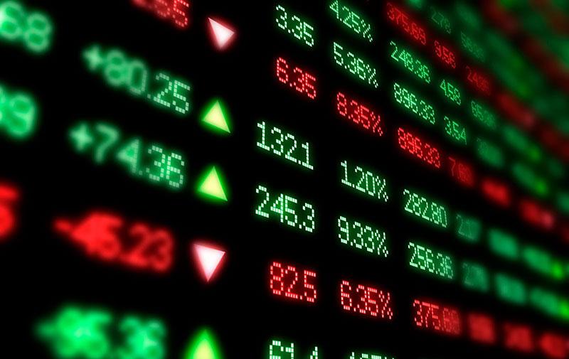 Chủ tịch Tập Đoàn HIPT muốn bán toàn bộ 19,46% vốn