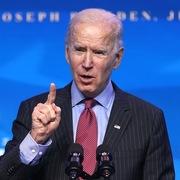 Biden ký loạt sắc lệnh đảo ngược chính sách Trump vào ngày nhậm chức