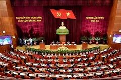 Những nội dung quan trọng của Hội nghị Trung ương 15