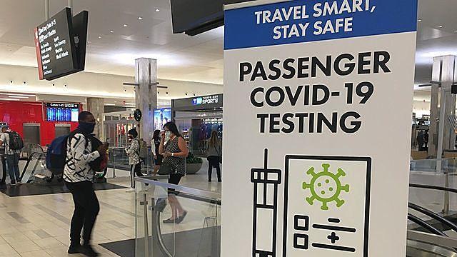 Du lịch nội địa được dự báo sẽ phổ biến hơn so với du lịch quốc tế trong tương lai hậu Covid-19 - Ảnh: Getty Images