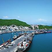 Cảng Cam Ranh lỡ kế hoạch năm 2020