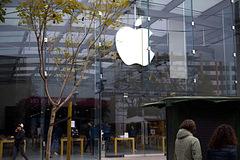 Trước ngày Tổng thống Mỹ nhậm chức: Apple Store, Airbnb tạm ngừng hoạt động