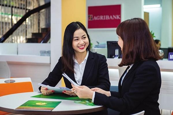 Agribank vẫn trong thế kẹt tăng vốn