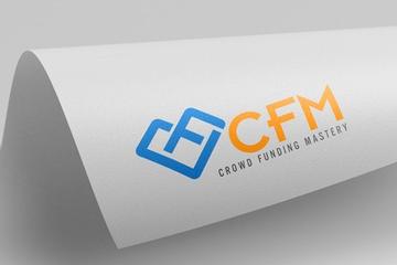 Đầu tư CFM lên sàn chứng khoán giá 10.000 đồng/cp