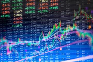 Nhận định thị trường ngày 19/1: 'Tiếp tục gặp khó khăn'
